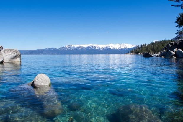Tahoe-5532.jpg
